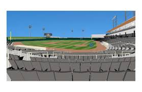 St Paul Saints Professional Baseball Seating Ticket Prices