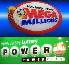 Luckiest States For Powerball Mega Millions Lottery