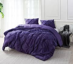 purple twin xl bedding. Unique Bedding On Purple Twin Xl Bedding DormCo