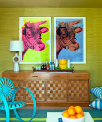 Canvas Design Ideas cool cow paintings canvas decorating ideas gallery in living room eclectic design ideas