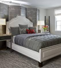 master bedroom ideas white furniture ideas. Master Bedroom Ideas White Furniture Ideas. Brilliant Small Decorating Wooden U