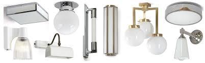 Leuchten Bad Exklusive Auswahl Zeitloser Badezimer Lampen