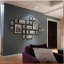 multiple picture frames on wall ideas.  Wall Wood Photo Picture Frame Wall Collage Wooden Multi Home  Display 19856 In Multiple Frames On Ideas I