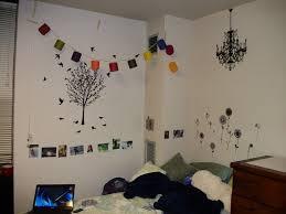 Decorations For A Room Dorm Room Wall Decor Google Search Dorm Decorations