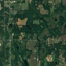 People Living at 3158 6th St Wayland MI - FastPeopleSearch