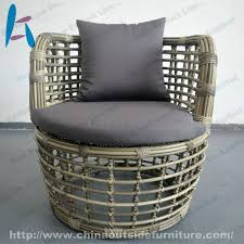 whole outdoor patio furniture