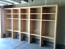 office storage ikea. Ikea Storage Trays Bins Target Cube Multi Purpose Shelving Unit Instructions Office