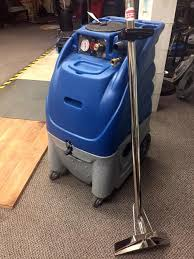 carpet extractors for sale. carpet extractors for sale