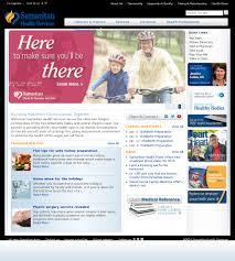 Trihealth Mychart Login Fresh How Healthcare Sharing