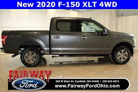 new ford f 150 youngstown area ford