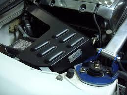 alloy craft fuse box heat shields s2ki honda s2000 forums pictures