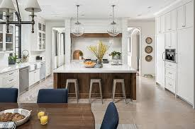 Kitchen And Dining Room Renovation Home Bunch Interior Design Ideas Impressive Dining Room Renovation