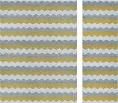 swedish plastic rugs haze plastic rug spring swedish plastic rag rugs
