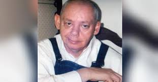 Carl Ford Obituary - Visitation & Funeral Information