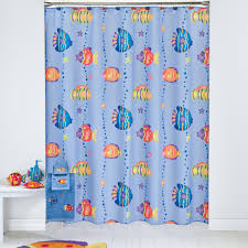 target ruffle shower curtain target shower curtain shower curtains target