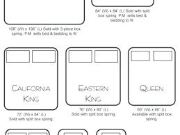 eastern king mattress. Fine King Eastern King Size Best Mattress Bed Regarding  To Eastern King Mattress N