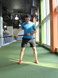 rip impact chop improve your golf game with trx