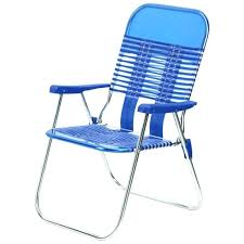 check this fold up rocking chair rocking chair good amazing folding with folding chairs with canopy