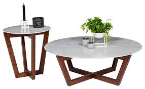marble coffee tables sydney the table