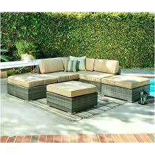 target outdoor bench cushions target outdoor bench elegant how to make a patio bench cushion of