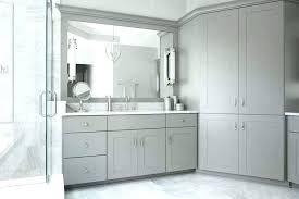 agreeable gray bathroom gray bathroom cabinets innovative shaker bathroom cabinets gray shaker bathroom cabinets transitional bathroom agreeable gray