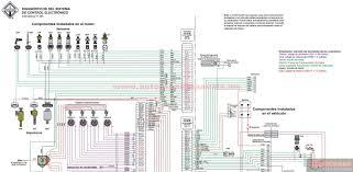 international truck dt466 wiring diagram not lossing wiring diagram • dt466 wiring diagram wiring diagram third level rh 14 13 21 jacobwinterstein com dt466 engine wiring diagram international dt466 starter wiring diagram