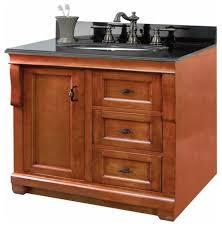 Rustic bathroom vanities 36 inch Rustic Painted Foremost Naples 24 Inch Vanity In Warm Cinnamon Finish 48 Inch Bathroom Vanity Rustic Cldverdun Foremost Naples 24 Inch Vanity In Warm Cinnamon Finish Rustic