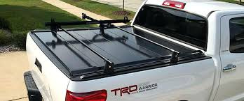 Truck Bed Rail Covers Protector Tape – lisgardeca.me