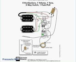 2 humbucker 3 switch wiring diagram perfect les paul wiring diagram 2 humbucker 3 switch wiring diagram perfect les paul wiring diagram seymour duncan gibson circuit