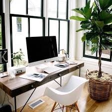 home office home office ikea. Furniture In Floor Lighting Fixtures Incredible Office Ikea Besta Stylish Home Fish Tank Collect