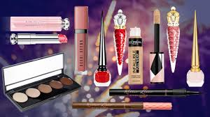 the best new makeup launches ing in january