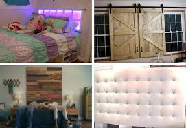 types of headboards. Interesting Types With Types Of Headboards O