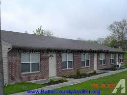 3br   1000ft²   **************3 Bedroom 2 Bath, No Deposit, Only One Left  To Rent In Middletown, Ohio