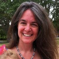 Jeannine Fallon Anckaitis - Executive Director - CHESTER UPLAND ...