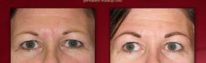 mpi permanent makeup microblading clinic dallas fort worth
