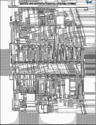 nissan frontier wiring harness diagram php wiring 2000 nissan frontier wiring diagram stereo wiring diagram