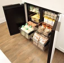 small appliances for tiny houses. 10 Small-scale Appliances For Tiny Kitchens Small Houses P