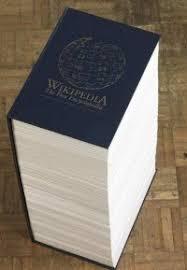 Услуги Переплет дипломов и многое другое ВКонтакте Услуги Переплет дипломов и многое другое