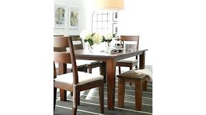 crate and barrel halo table crate barrel dining table and extension crate and barrel halo table 42