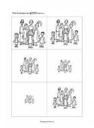 Kinderen Culturen Kleurplaten Kleurplaat Moslim Kinderen Bij