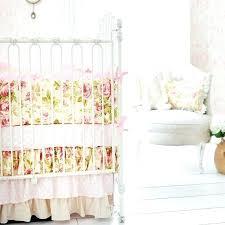vintage crib bedding sets vintage baby bedding sets full size of baby baby bedding sets pink baby bedding vintage baby vintage fl crib bedding sets