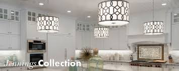 new lighting trends. View Larger Image New Lighting Trends T