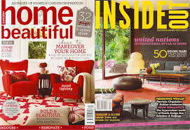 Kitchen Garden Magazine Home Magazine Also Home Trends Magazine Likewise Home Interior