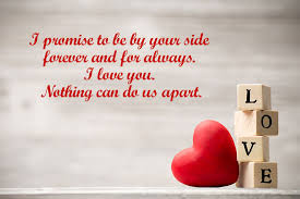 Valentines Day Love Quotes Inspiration 48 Sweet Cute Valentine's Day Love Quotes