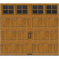 16x8 garage doorGarage Doors  Garage Doors Openers  Accessories  The Home Depot