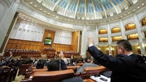 Cele mai mari nulități ale Iașului. Lista dezastrului din Parlamentul României. Demnitarii care nu mai au ce să caute în funcțiile publice - FOTO • Buna Ziua Iasi • BZI.ro