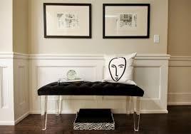 Acrylic furniture legs Dining Chair Acrylic Furniture Leg Globalmarketcom Beautify Your Furniture With Acrylic Legs Wwwanchuangacryliccom