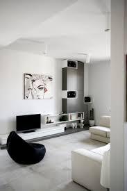 Studio Apartment Design - Inspirational Home Interior Design Ideas ...