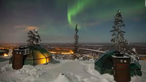 Northern Lights Inn Fort Wainwright Northern Lights Hotel Fairbanks 2018 Worlds Best Hotels