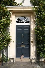 Farrow  Ball Best Exterior Door Colour Gallery Winning Entry - Farrow and ball exterior colours